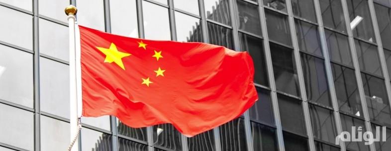 الصين تطلب ترخيصًا حكوميًا لنشر أنشطة دينية