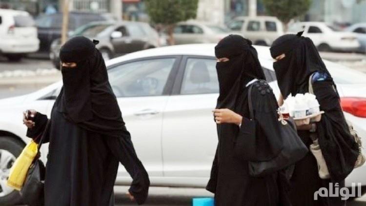 توجيهات عليا تعجل بإطلاق مشروع نقل للنساء العاملات بمختلف القطاعات
