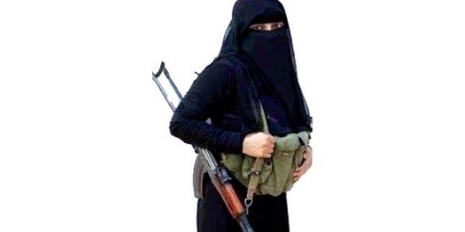 بست تهم أبرزها تفجير مسجد طوارئ عسير: حاملة «الحزام الناسف» أمام الجزائية