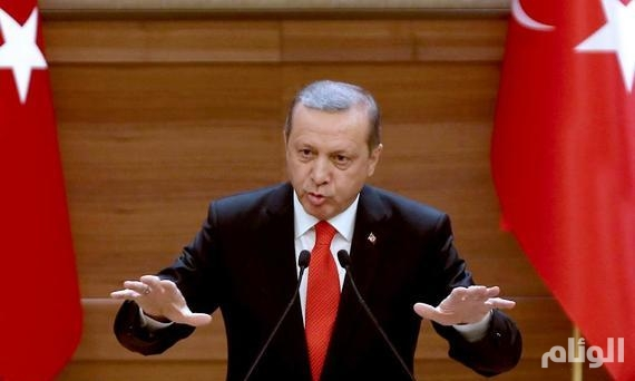 سفير تركيا لدى إيران: أردوغان اقترح الوساطة بين طهران والرياض لإنهاء التوتر