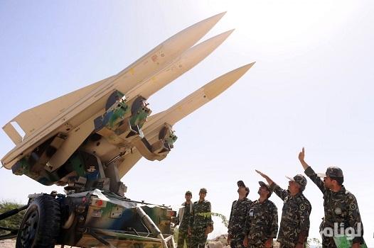 إيران تنتقد تصريحات «ميركل» وتؤكد: مستمرون في برنامج الصواريخ