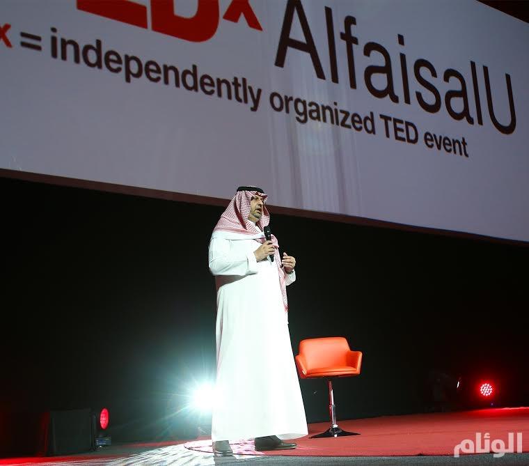 الأمير عبد الله بن مساعد: تحويل «رعاية الشباب» إلى «وزارة» قيد الدراسة
