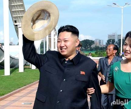 إعدام العشرات في كوريا الشمالية لمشاهدتهم التلفزيون