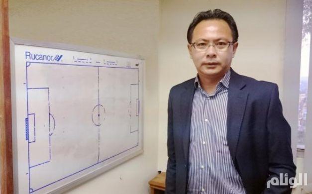 مدرب ماليزيا: مواجهة السعودية صعبة