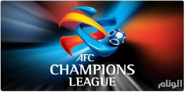 أبطال آسيا: الأندية السعودية والإماراتية ترفع شعار «الفوز أولاً»