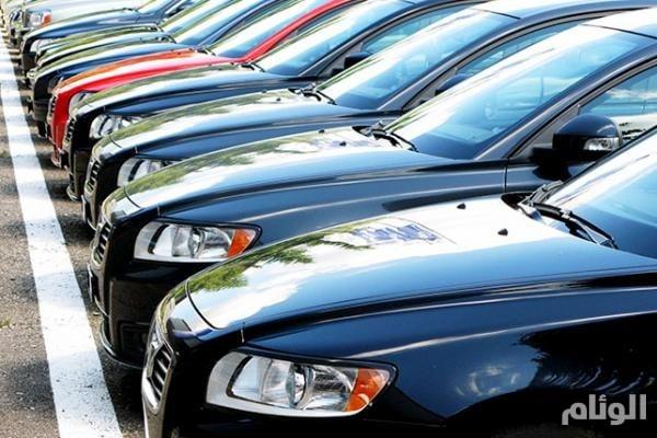 «العمل»: مبيعات وتأجير السيارات القطاع القادم المستهدف للتوطين