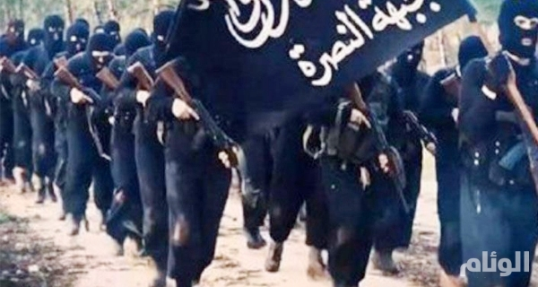 سوريا: أهالي معرة النعمان يثورون على «النصرة» ويطردونها