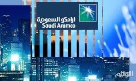 رئيس ارامكو السعودية: أعمال الطرح الأولي ستتم في النصف الثاني من 2018