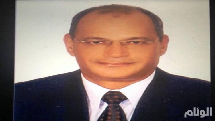 إبراهيم سماحة يكشف تفاصيل اختطاف الطائرة المصرية