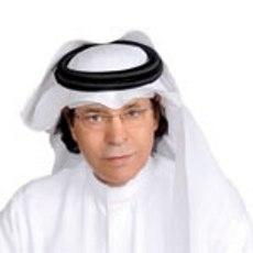 وفاة عبدالرحمن الوابلي كاتب «طاش» و«سلفي»