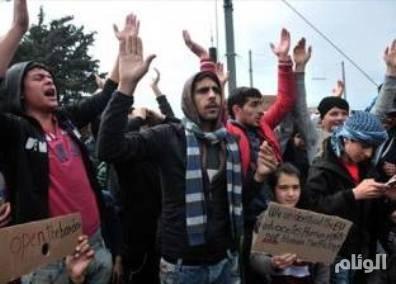 تظاهرات عالمية تطالب بالكشف عن مصير مهندس البرمجيات باسل خرطبيل