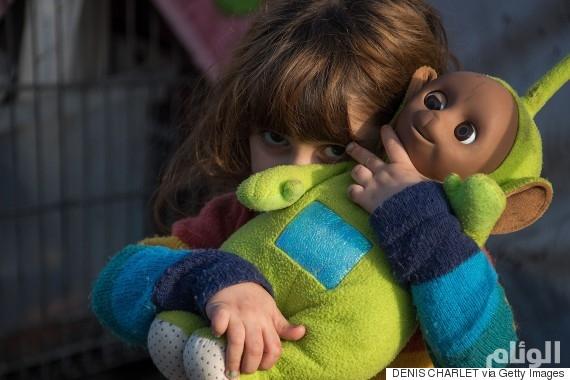 لم يعلموا أن بيوتهم مدمرة .. أطفال سوريا بعد الحرب: ليتني أخذت ألعابي وصوري