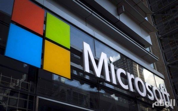 مايكروسوفت تعلن رسمياً «وفاة» نظام ويندوز فون