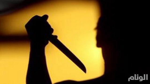 جازان: القبض على طالب قتل زميله في المدرسة بطعنة سكين