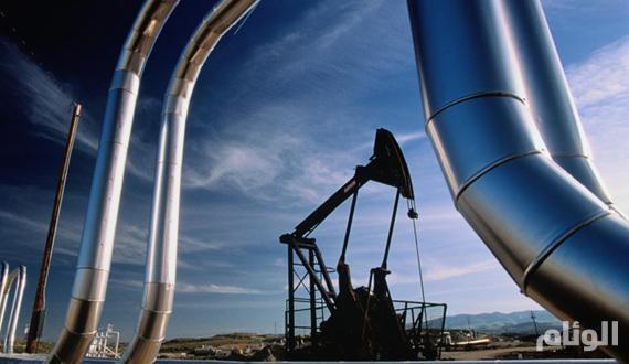 «السعـودية» ستبقي إمدادات النفط الخام لآسيا دون تغير في أغسطس