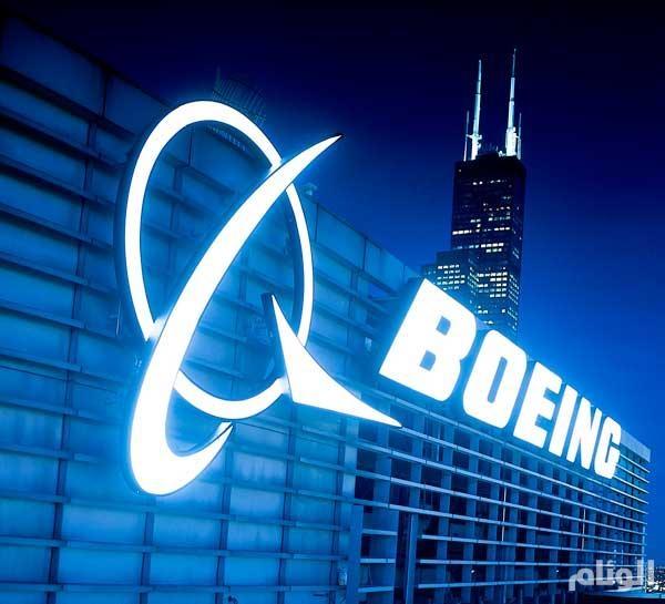 """بوينغ: سنقدم 100 مليون دولار لذوي ضحايا """"طائرتي 737 ماكس"""""""