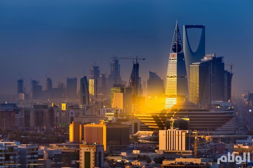 السعودية ثاني دولة عربية تصادق على اتفاقية تيسير التجارة بمنظمة التجارة العالمية