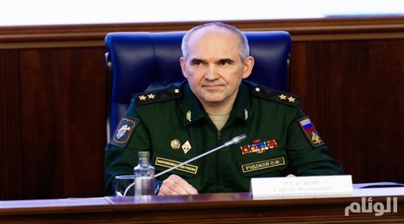 الجيش الروسي: لا توجد خطط لاقتحام مدينة حلب السورية