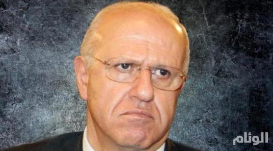 السجن «13» عاماً لوزير لبناني سابق مقرب من بشار الأسد