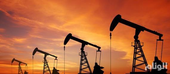بقيادة السعودية.. تزايد حصص منتجي الشرق الأوسط في سوق النفط العالمية
