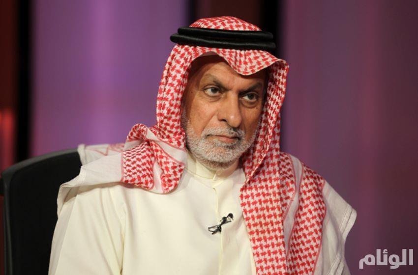 هجوم إماراتي غير مسبوق على الدكتور عبد الله النفيسي بسبب «تغريدة»