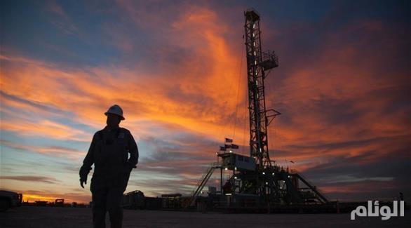 «25» خريجاً سعودياً يحفرون آبار النفط والغاز