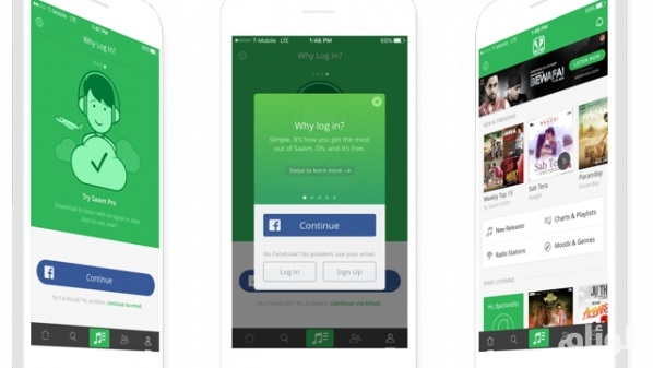 «فيس بوك» تكشف عن خدمة جديدة تهدف إلى إلغاء كلمات المرور