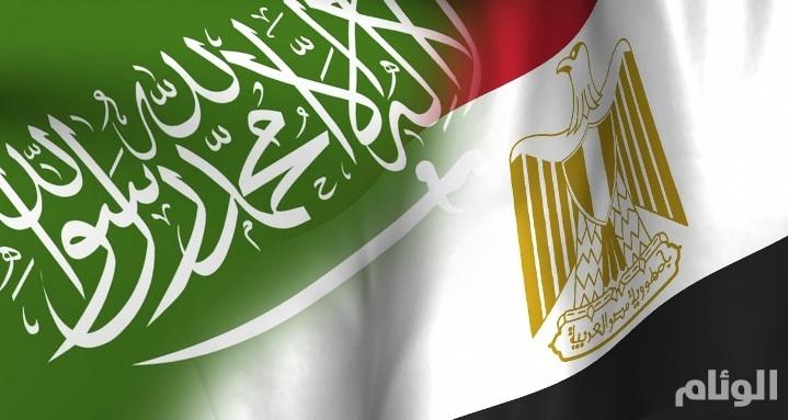 مصر: وصول 500 مليون دولار من السعودية منحة لا ترد