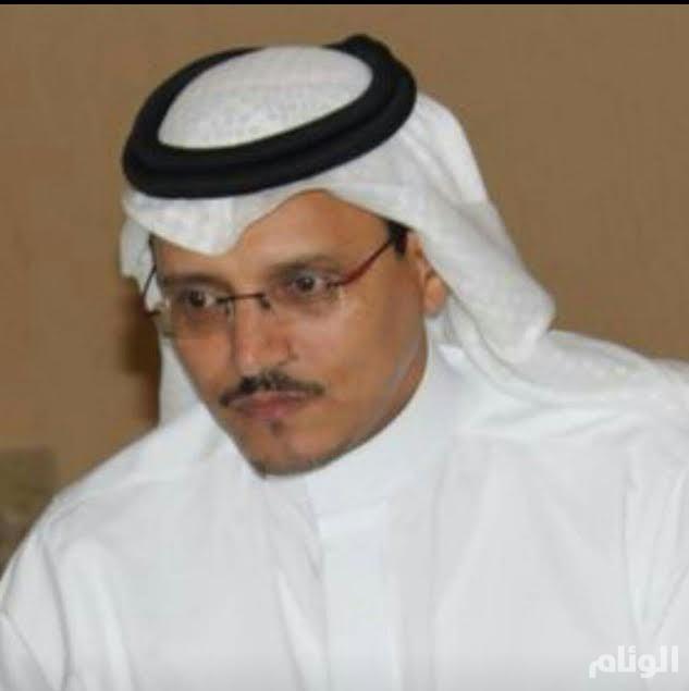 فضلاً سمو ولي العهد: إعادة هندسة التعليم السعودي