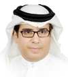 """كاتب سعودي لـ """"حزب الله"""" :  تحرقون لبنان و تصرخون خسرت السعودية"""