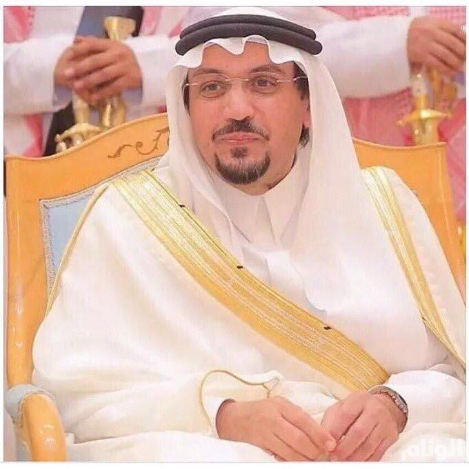 أمير القصيم يرعى جائزة الرس للأداء الحكومي المتميز الخميس المقبل