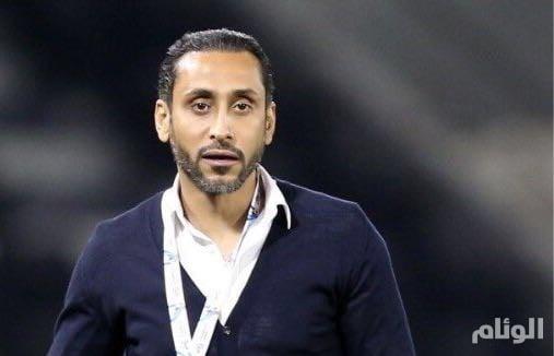 سامي الجابر: فخور بما قدمه اللاعبون.. والشباب مع الهلال والاتحاد هم الأبرز