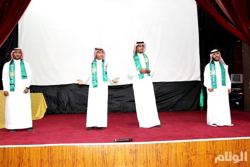 مختصون يكشفون حقيقة الأفكار الضالة بــ «فعاليات» في أدبي الرياض
