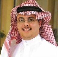 القول الجلي.. في تجنيس أبناء السعودية من الأجنبي