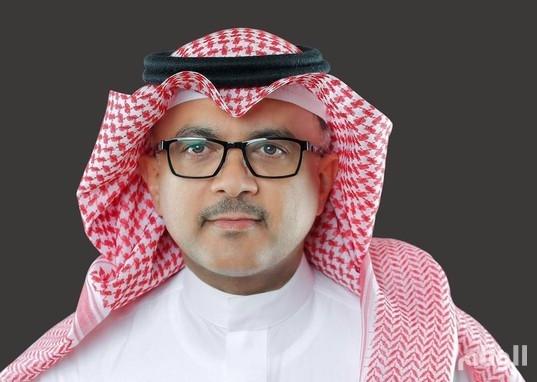 تكليف «أسامة الطف» رئيساً لمؤسسة البريد السعودي   صحيفة ...