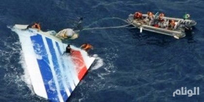 «شبهات تلاعب» في لغز اختفاء الطائرة الماليزية