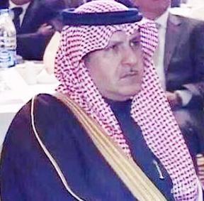 وفاة نائب القنصل السعودي في لبنان بأزمة قلبية