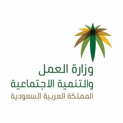 «العمل والتنمية» تنفي وجود حسابات رسمية لها تحت مسمى «الضمان الاجتماعي»