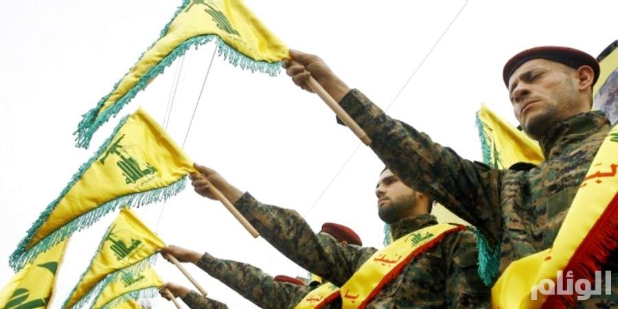 «حزب الله» يعلن مقتل القيادي مصطفى بدر الدين في انفجار كبير قرب مطار دمشق