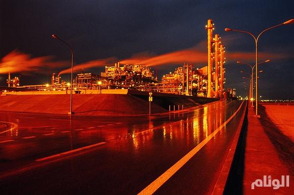النفط يرتفع بعد لقاء ترامب وزعيم كوريا الشمالية