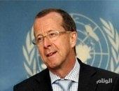 الخارجية الإيطالية : اجتماع فيينا يؤكد الدعم الدولي لحكومة الوفاق الليبية