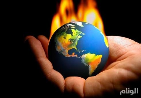 500 مليون شخص بالشرق الأوسط وإفريقيا معرضون للإبادة