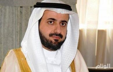 وزير الصحة يصدر قرارات بتكليفات وتمديد لعدد من مديري الإدارات