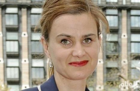 إصابة نائبة بريطانية من المعارضة في إطلاق نار شمال إنجلترا