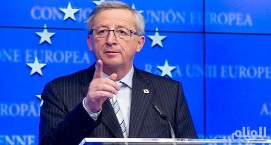 الاتحاد الأوروبي: سنرد على أي رسوم ضريبية أميركية