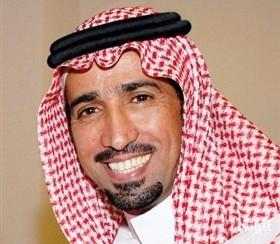 المالكي والدوسري ومحمد الشهري أبرز الوجوه الغائبة عن برامج ومسلسلات رمضان 1437هـ