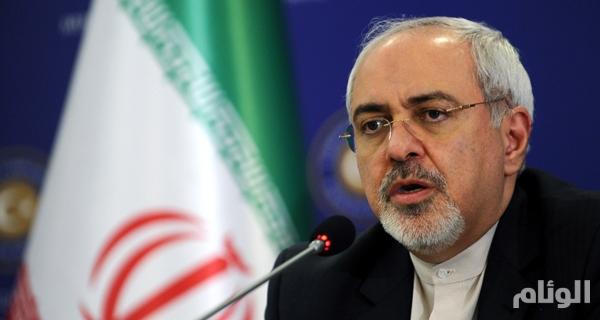 وزير خارجية إيران: نأمل أن لا يؤدي الصراع باليمن لمواجهة مباشرة مع السعودية