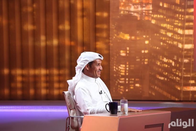 ما هو مرض الفنان خالد عبد الرحمن؟