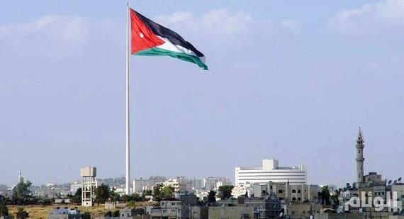 استقالة الوزراء في الاردن تمهيدا لتعديل حكومي