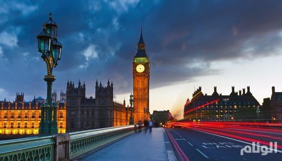 رئيسة وزراء اسكتلندا تتوقع الاستقلال عن المملكة المتحدة